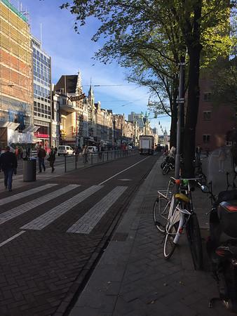 Europe-Amsterdam 2015