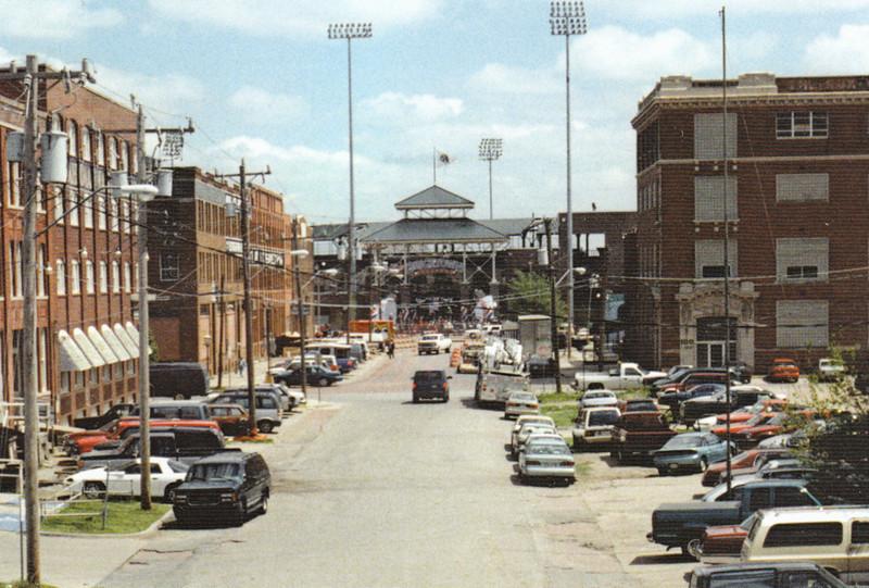 Bricktown-Before.jpg