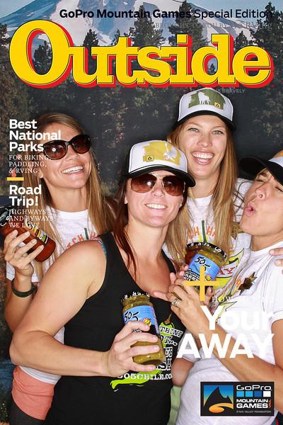 Outside Magazine at GoPro Mountain Games 2014-469.jpg