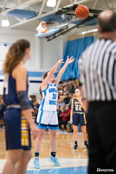 Basketball-69.jpg