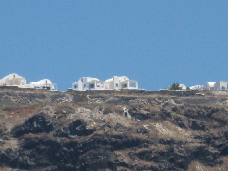 Greece 2008-680.jpg