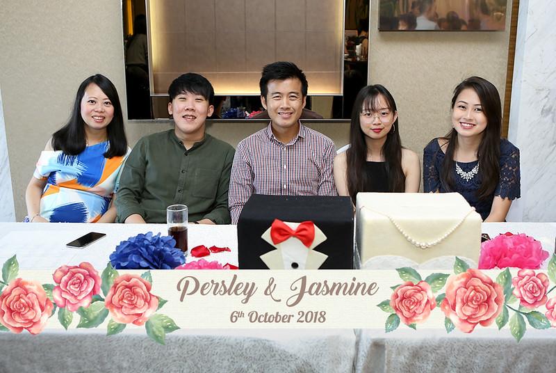 Vivid-with-Love-Wedding-of-Persley-&-Jasmine-50076.JPG