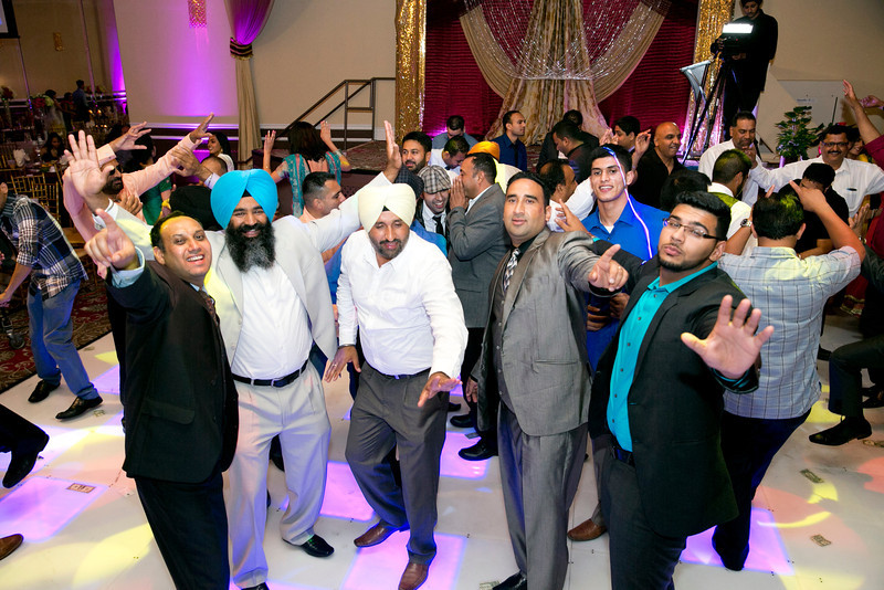 Mirage Banquet Hall_0391.jpg