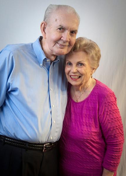 Betty&DavidParket8116Portriats