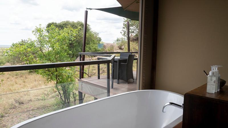 Tanzania-Serengeti-National-Park-Lemala-Kuria-Hills-10.jpg
