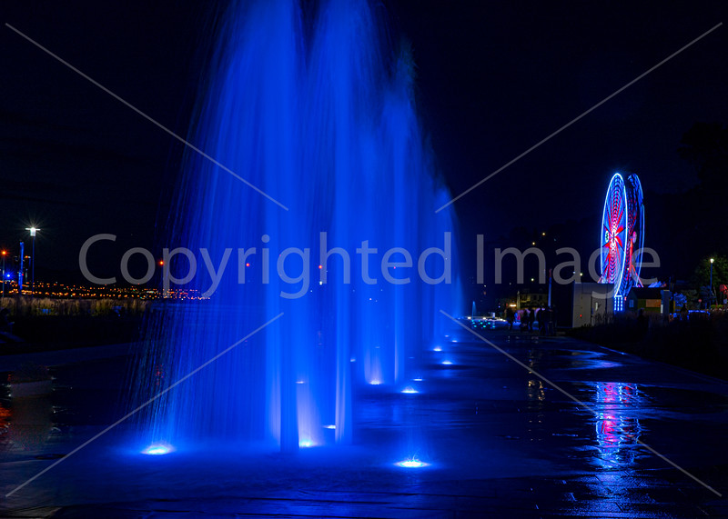 2620 The Fountains at Levis at nightrev1crp1ssa.jpg