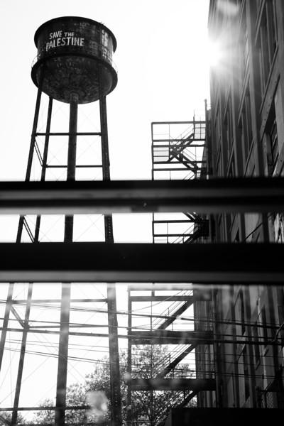 water tower 2 bw.jpg