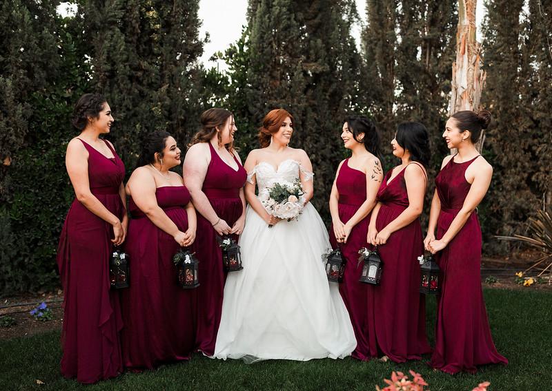 Alexandria Vail Photography Wedgewood Fresno Wedding Alexis   Dezmen452.jpg