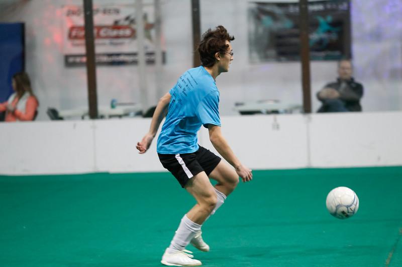 CCC Soccer 2019-02-21-0255.jpg