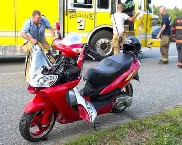 6/13/2012 Accident