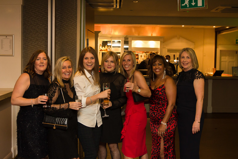 Lloyds_pharmacy_clinical_homecare_christmas_party_manor_of_groves_hotel_xmas_bensavellphotography (85 of 349).jpg