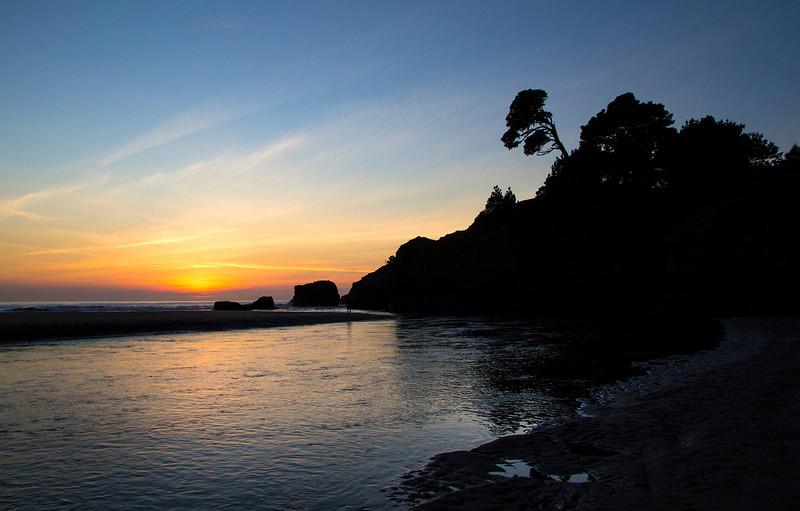 beach_sunset.jpg