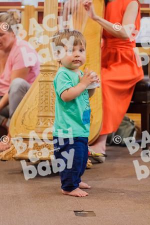 ©Bach to Baby 2017_Laura Ruiz_ Islington Highbury_2017-07-11_22.jpg