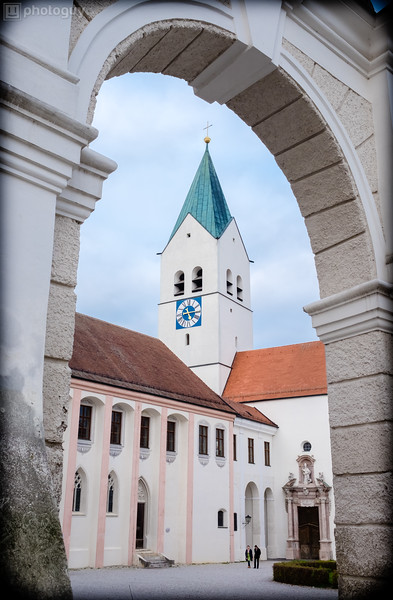 20151023_FREISING_GERMANY (10 of 26)