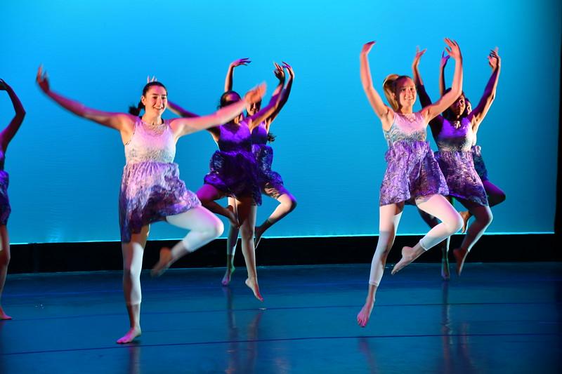 US Spring Dance Concert4.JPG