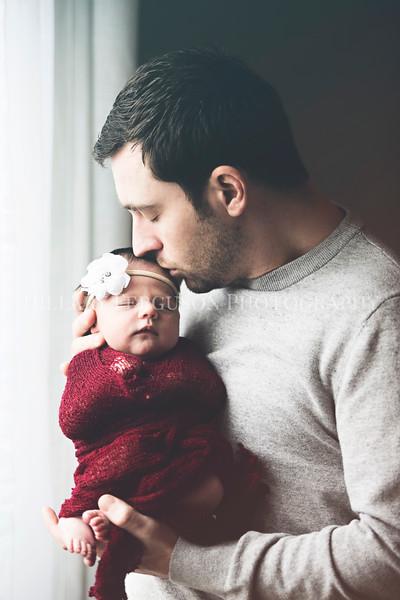 Hillary_Ferguson_Photography_Carlynn_Newborn095.jpg