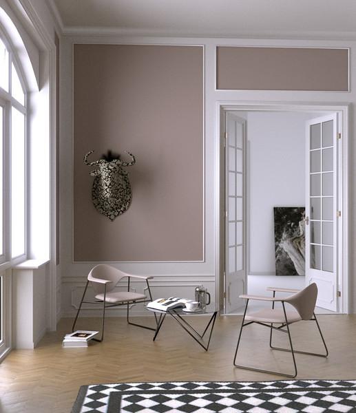 lounge10.jpg