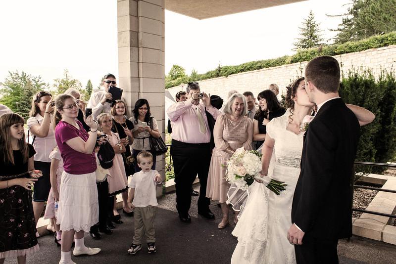 Josh_and_Rachel_Wedding_0562.jpg