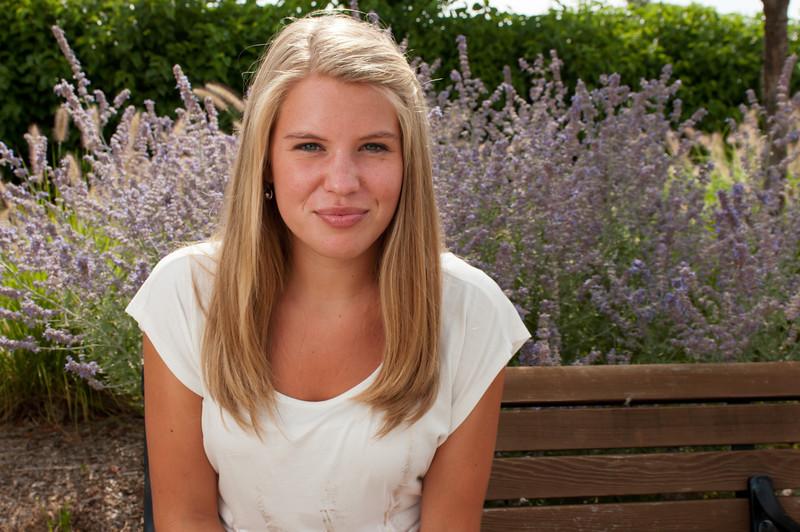 20110808-Jill - Senior Pics-3247.jpg