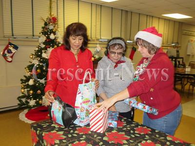 12-22-14 NEWS Paulding christmas
