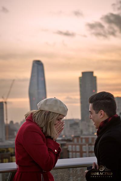 London-engagement-photoshoot 50.jpg