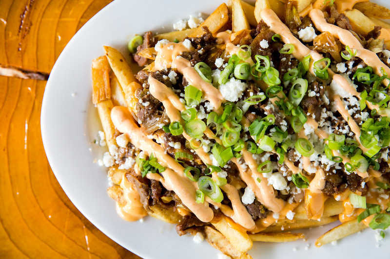 SuziPratt_Citizen Six_Bulgogi Fries_005.jpg