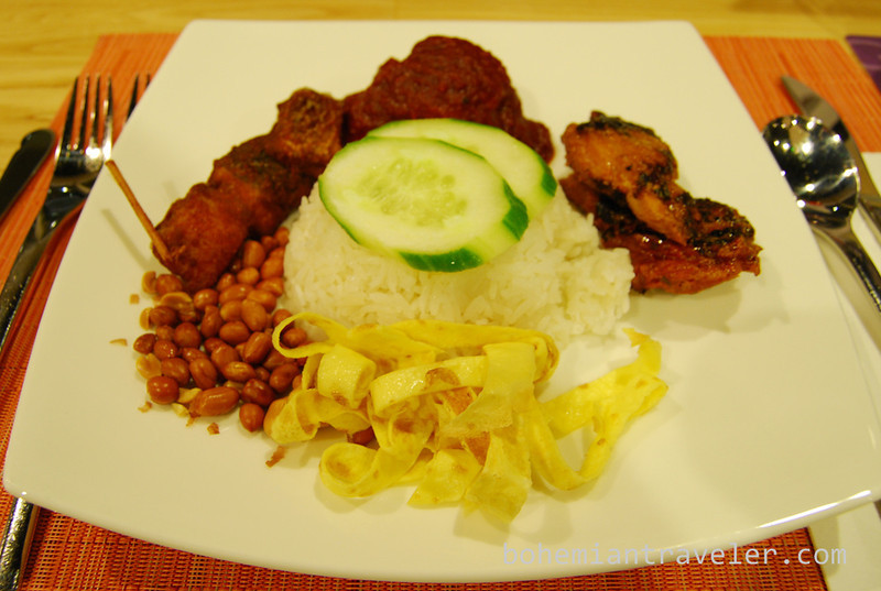 Nasi Lamok Capri by Fraser in Singapore.jpg