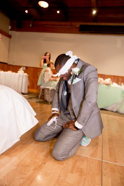 Burke+Wedding-783.jpg