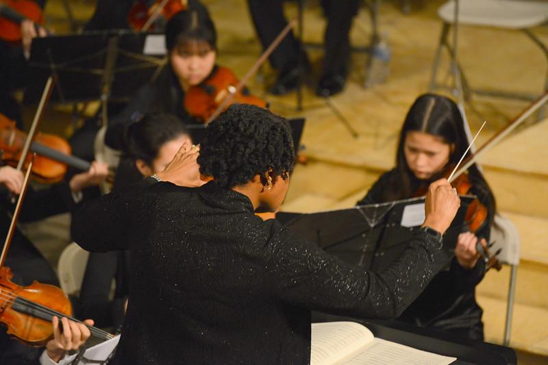 Sinfonia February 4.JPG