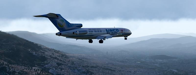 727-200F - 2021-08-07 15.43.48.jpg