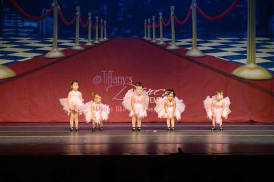 Twinkle Star Showcase June 27-28, 2015