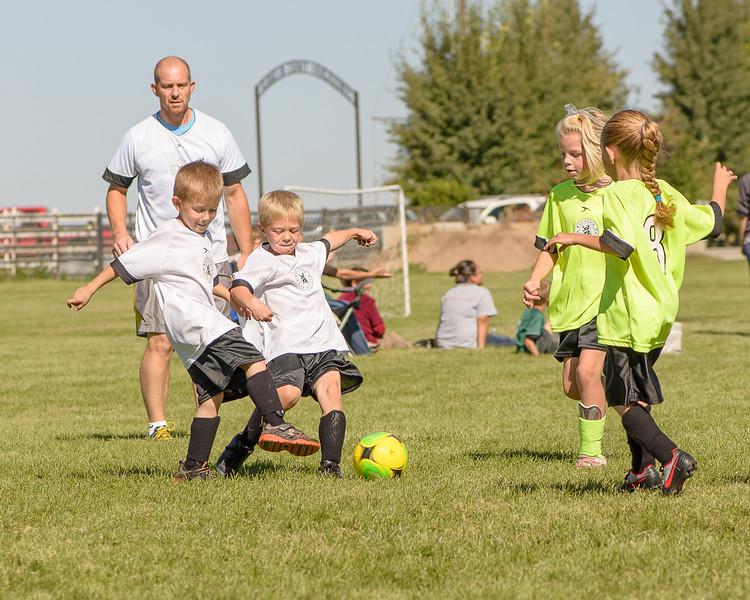 soccer-226-1.jpg