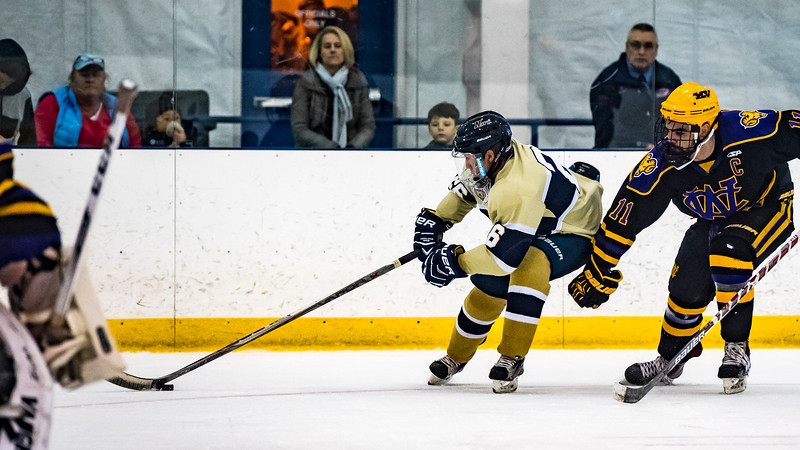 2017-02-03-NAVY-Hockey-vs-WCU-89.jpg