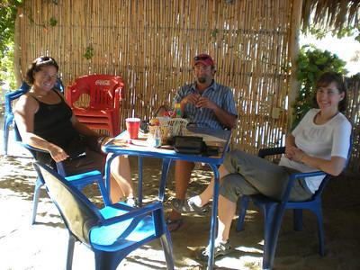 2010.03.25 Cabo to La Paz