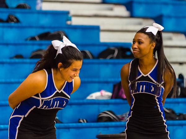Volleyball, Varsity, Saginaw, NCHS, Texas, 2015, 09-08-15,-108