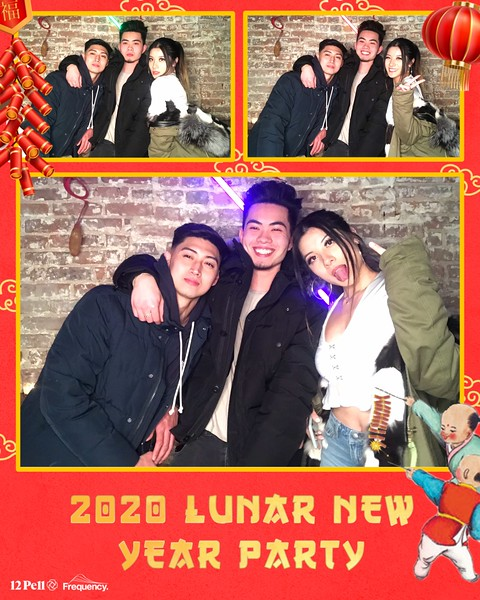 wifibooth_4562-collage.jpg