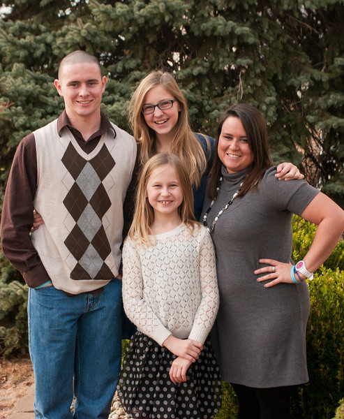20121122-Thanksgiving-4263.jpg