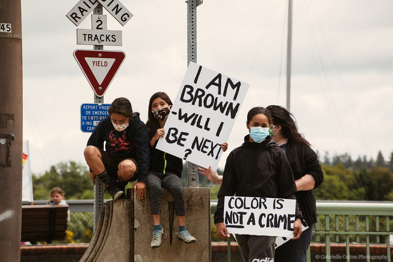 BLM-Protests-coos-bay-6-7-Colton-Photography-253.jpg