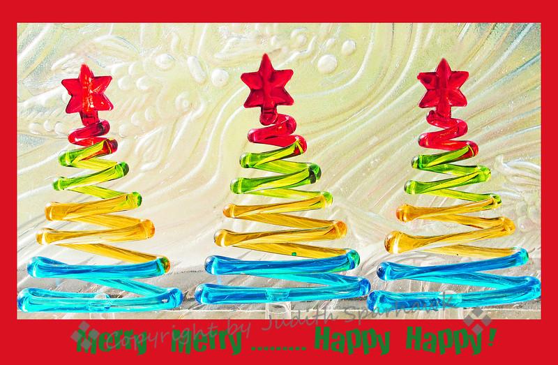 Merry Merry....Happy Happy