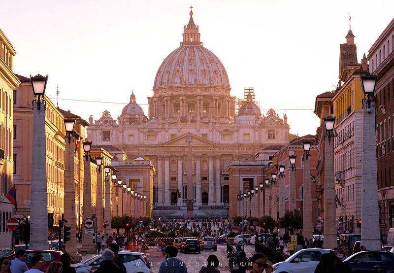 Saint-Peter's-Basilica-1.jpg