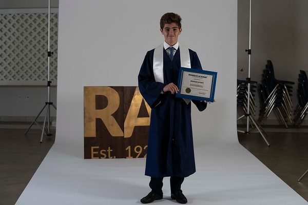 Nicholas Grippi Graduation Unedited Proofs