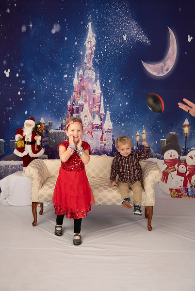Christmas-2019_-107.JPG