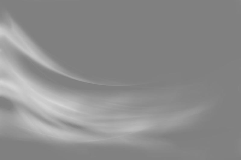 Wind1.jpg