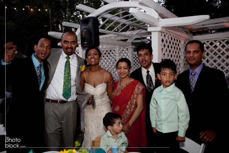 20110703-IMG_0429-RITASHA-JOE-WEDDING-FULL_RES.JPG