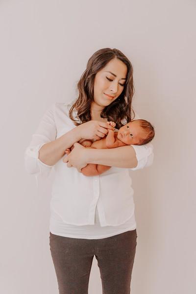 newborn-harrison_86.jpg