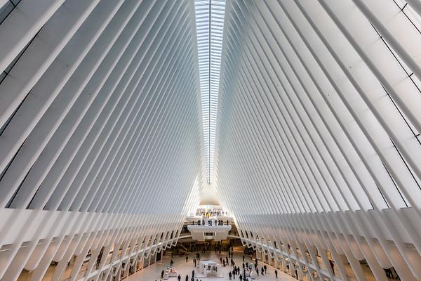 World Trade Center (2017-02-15)