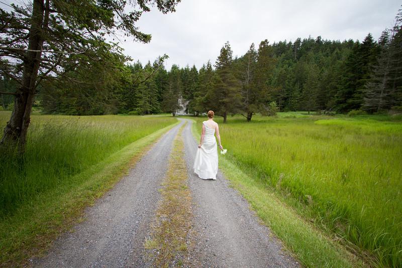 AW_BledsoeBladek_Wedding_20140525_413.jpg