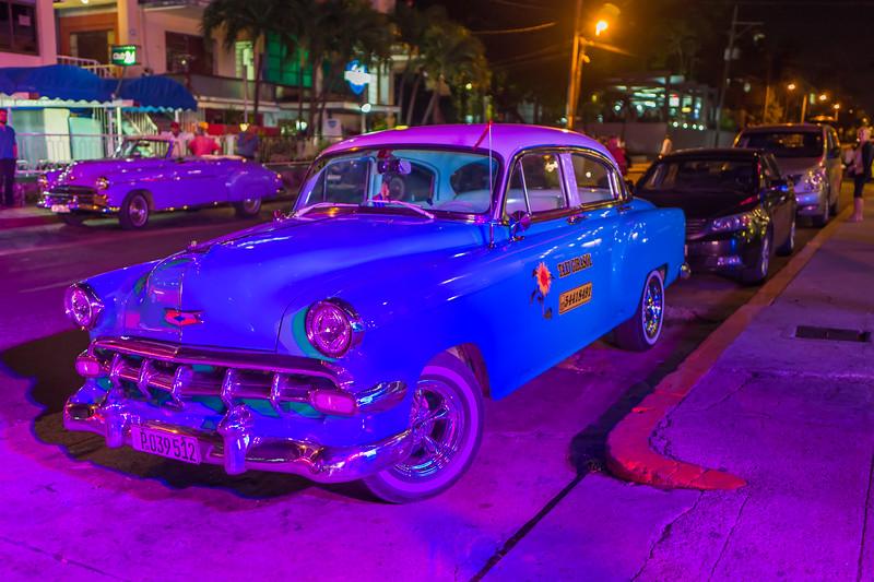 Havana-26.jpg