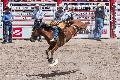 2015-07-19 CFD Rodeo 02