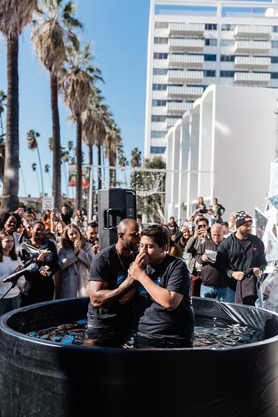 02_12_2018_Sunday_10AM_Baptism_FR-57.jpg